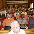 Guides, mentors, LCP participants