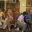 May 11 World Religions and the Faith Community of Kansas City